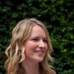 Kate McBarron